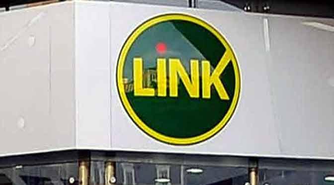 ¿Cómo extraer efectivo de un cajero automático de la Red Link sin tarjeta de débito?
