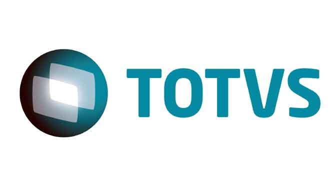 Totvs cierra primer trimestre de 2019 con récord en ingresos