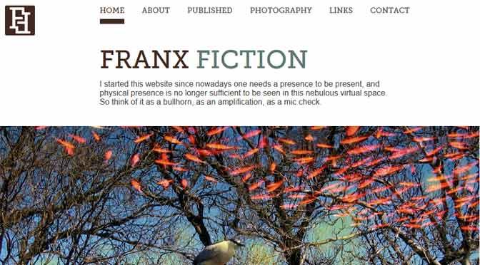 Ganador del premio Nobel de Química no consigue editorial para publicar sus novelas