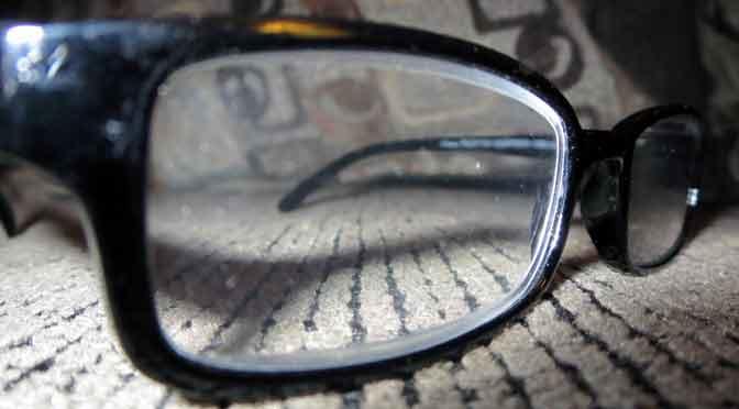 Los controles pueden prevenir o tratar la mayoría de los casos de discapacidad visual