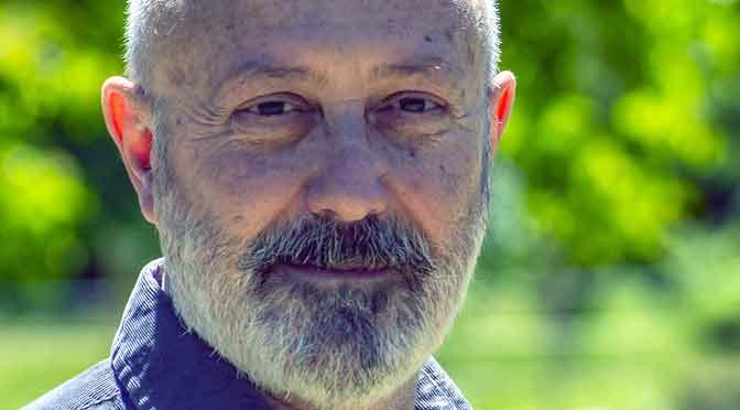Alejandro Pairone y sus novedades del año viejo 2019