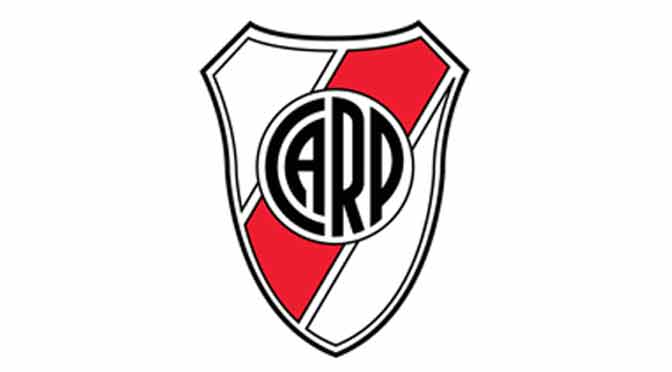 La Liga Master Flow de League of Legends incorpora a River Plate