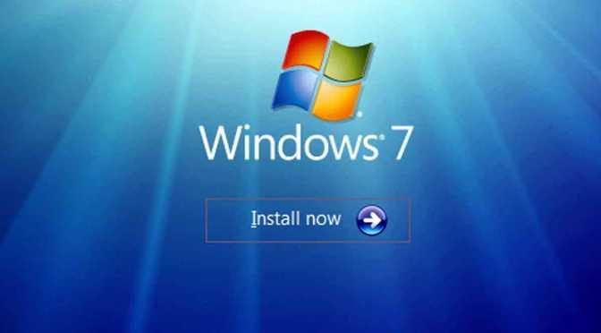 Windows 7: ¿por qué debes dejar de usarlo si aún está en tu PC?