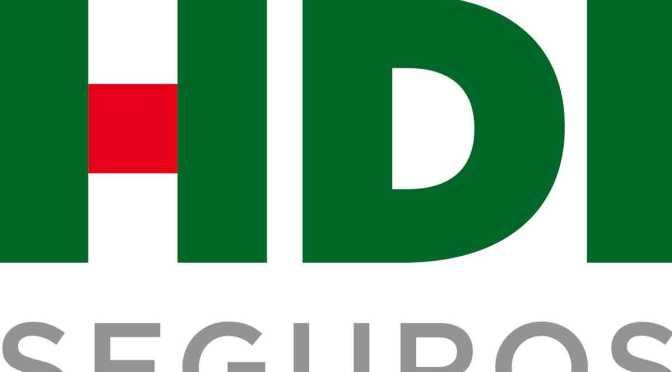 HDI Seguros apuesta a la tecnología para mantener su operación en la pandemia del coronavirus