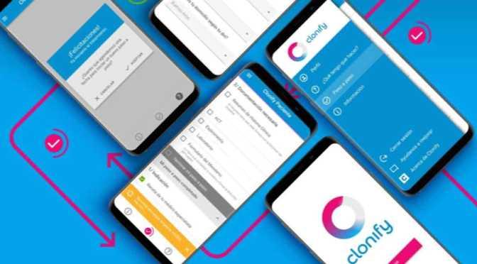 Plataforma argentina permite acceder a medicación de alto costo