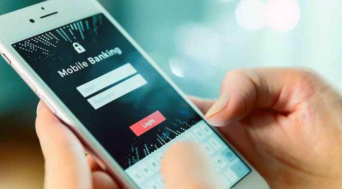 Red Link adhiere a campaña #VosSosLaClave para uso seguro de pagos digitales