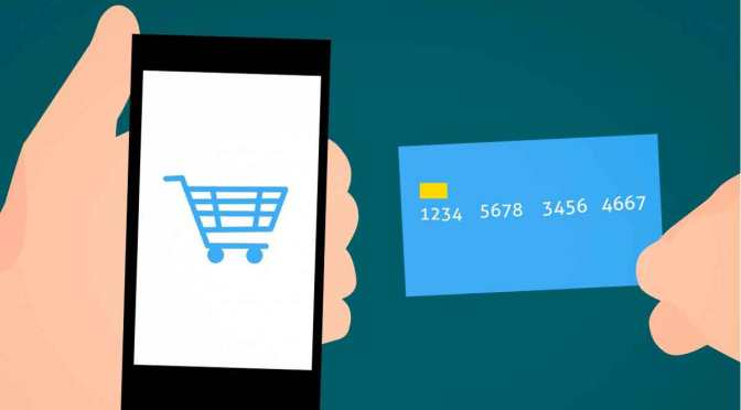 ¿Cómo acelerar tu negocio de comercio electrónico para el próximo Hot Sale?