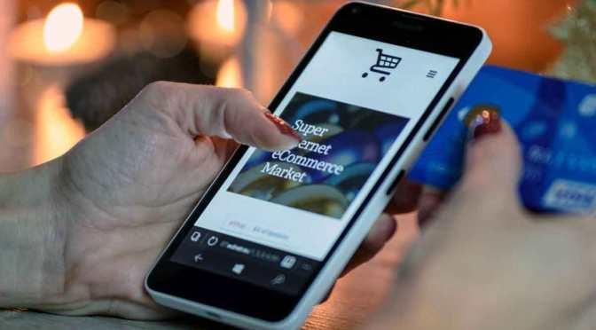 «Muchos clientes se van a quedar con la opción online a la hora de comprar»