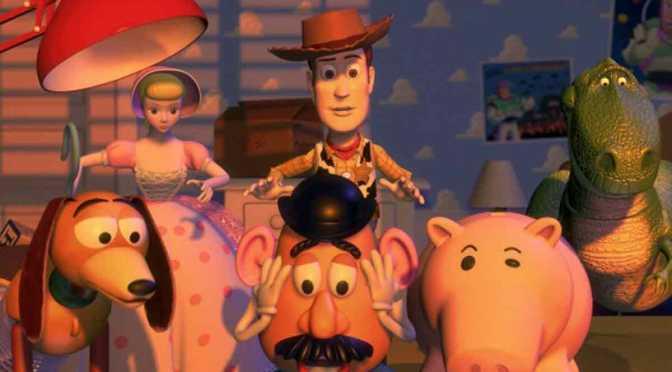 Las 10 cosas que debes saber antes de ver «Naturaleza Pixar» por Disney Channel