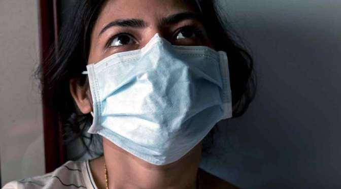 ¿Cómo se visualiza la salud mental en la pandemia?