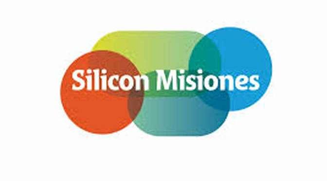 Telefónica promoverá desarrollo del Silicon Misiones