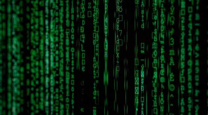 Coronavirus y software: «Nada volverá a ser como era»