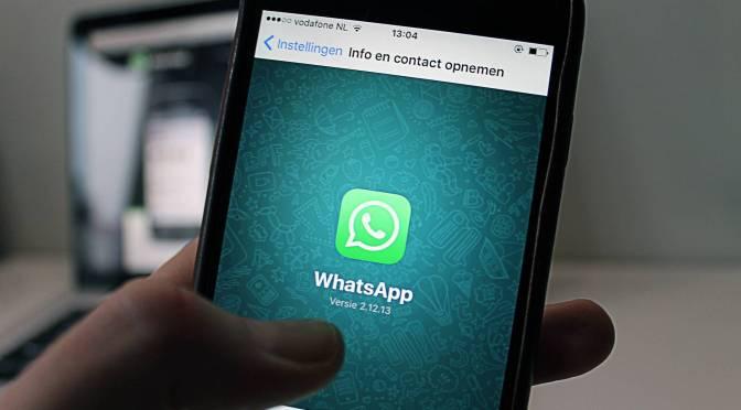 WhatsApp Business: ¿cómo aprovecharlo en comercios?