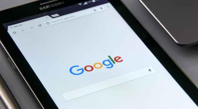 Google revela sus planes para la nube informática en la Argentina