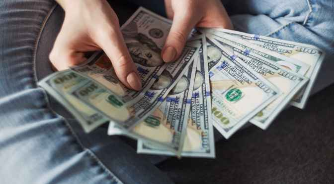Dólar en la Argentina: las cotizaciones que existen en el mercado