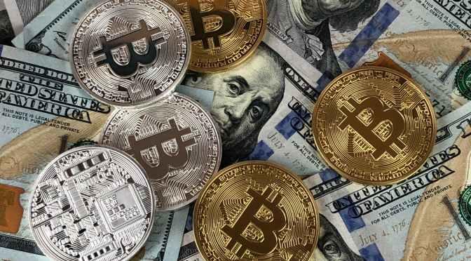 SatoshiTango: aumenta el interés de los argentinos por las criptomonedas