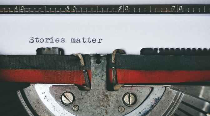 ¿Sirven las gacetillas de prensa?: versión 2020 de una pregunta de 2012