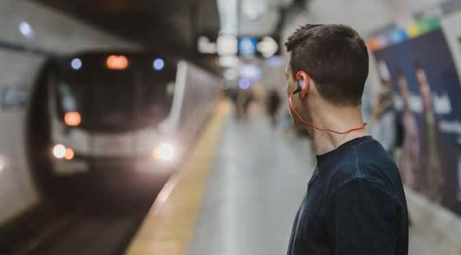 Por la pandemia, mayoría de pasajeros cambiaría sus hábitos de transporte