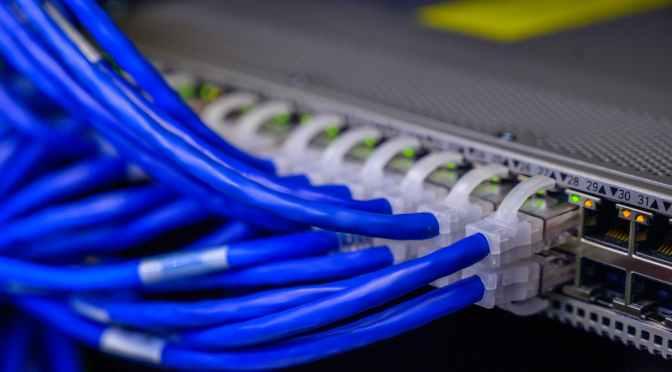 Cisco advierte sobre el impacto de restricciones cambiarias en las redes