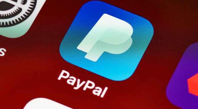 PayPal: «Hay muchos retos a la adopción de los pagos digitales»