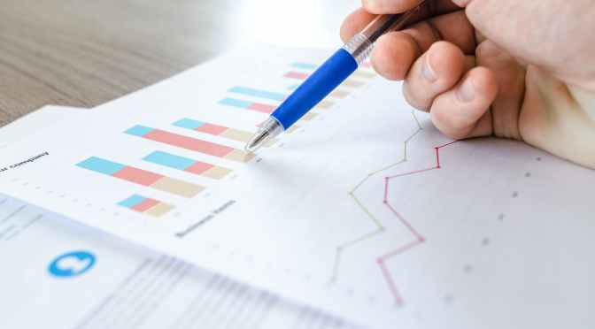 6 consejos para tener finanzas personales sanas este 2021