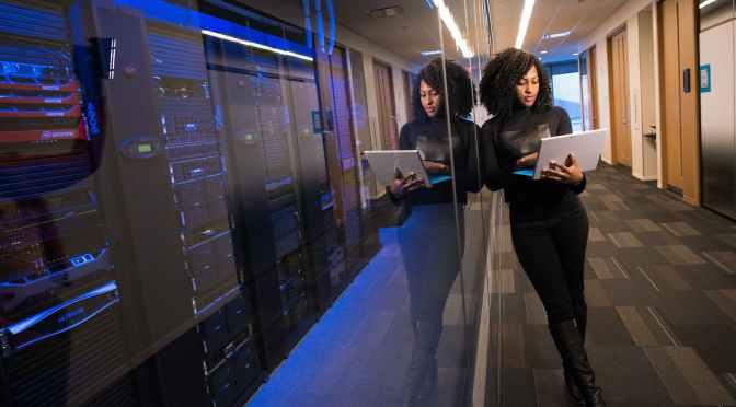 Ingresos de computación en nube pública crecerán un 25% en 2021