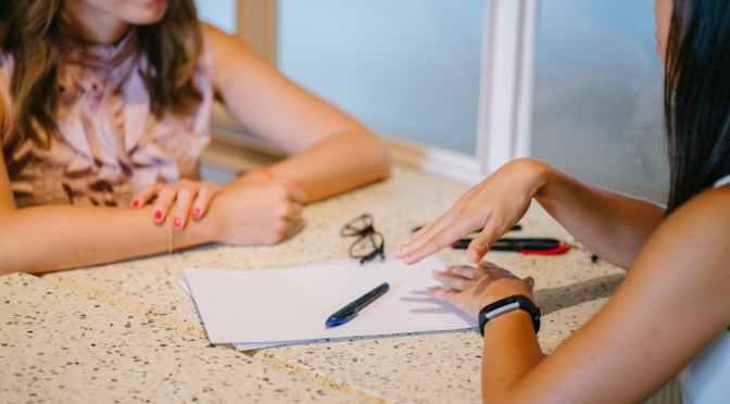 Empleo: los jóvenes fueron los más afectados por la caída en 2020