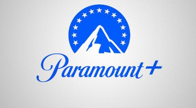 Paramount+ llegó a América latina: ¿cuánto cuesta la suscripción?