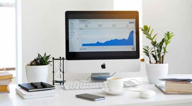 Falta de competencia y transparencia: retos de la publicidad en línea