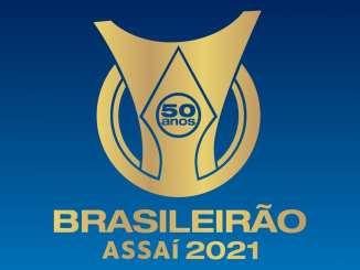 Confira os resultados do Campeonato Brasileiro da série A