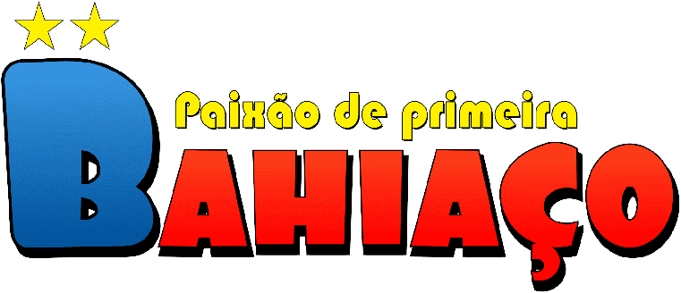 Bahiaço