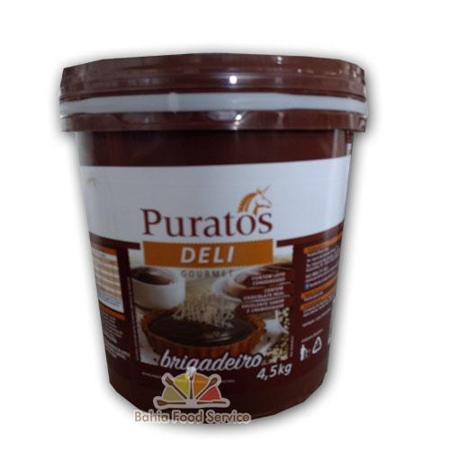 Deli-Gourmet-Puratos-Brigadeiro-4-5kg