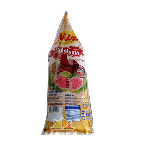 Goiabada-cremosa-bisnaga-2-5kg-Mix-Farinelli