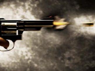 Homicídios Salvador e RMS