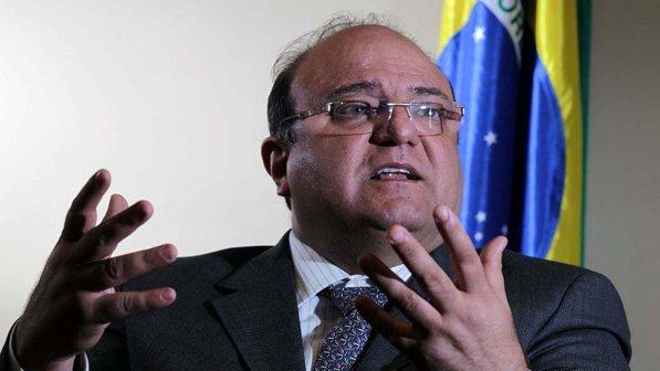 Lava Jato: corrupção na Petrobras é partidária, diz MPF