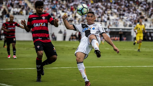 Willian Farias é convocado por Mancini para duelo contra a Ponte Preta
