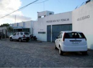 Esplanada: Rebelião termina em morte de detento