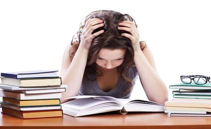 dicas_estudos