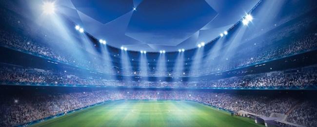 bio-slider_0004_futbol-bonus-bahis-arkaplan