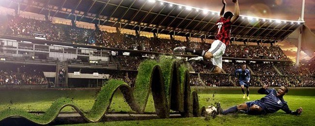 bio-slider_0005_football-tackle-1080p-hd-wallpaper-sports