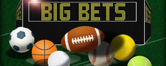 bio-slider_0012_BIG-BETS-MPNOTOR-SPORTS-2-football-in-middle