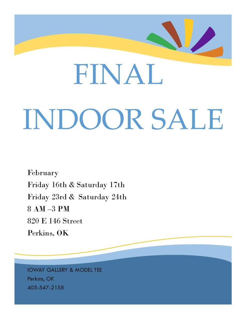 FINAL INDOOR SALE (002)
