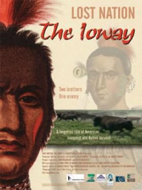 Iowa film1