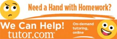 homework-picture-tutor