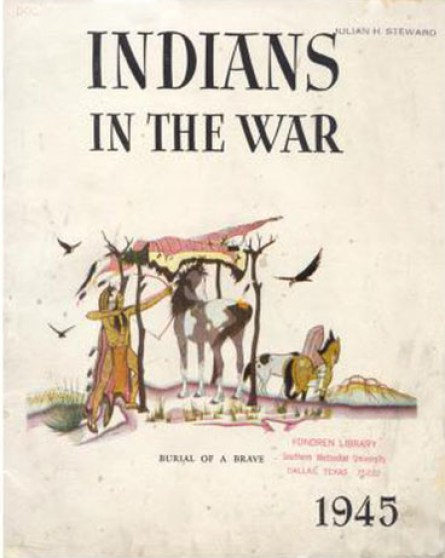 IndiansInTheWar_0000-2 (1)