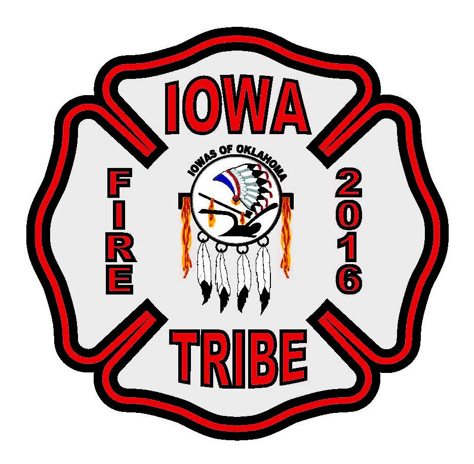 Iowa tribe of oklahoma casino
