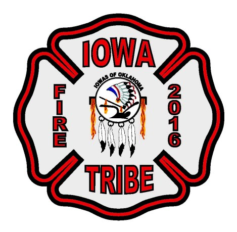 Iowa Tribe FD patch edit