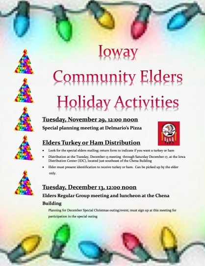 elders-holiday-flier-11-18-16