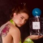 Beauty Les Revues de Parfumerie