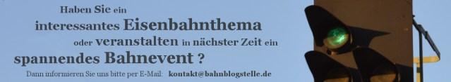 Banner_Bahnthema_Event NEU